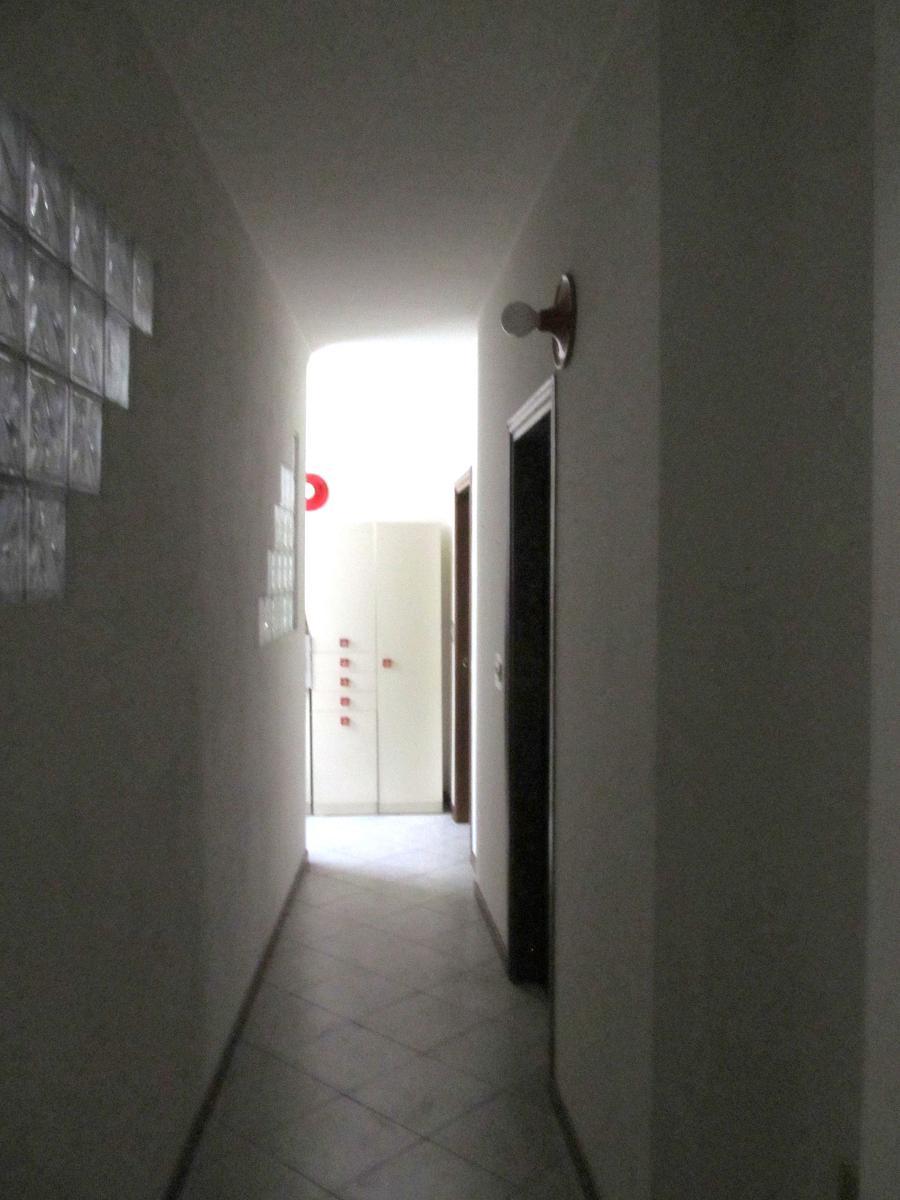 Valcasa S R L Agenzia Immobiliare In Sondrio Teglio